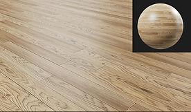 Wood Flooring Oak Slight Brown 001.jpg