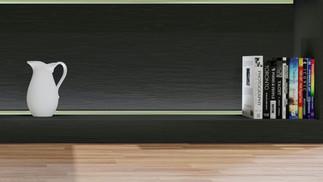 floor_detail.jpg