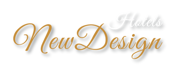 newdesign-01.png