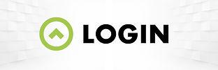 box-login.jpg