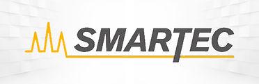 box-smartec.jpg