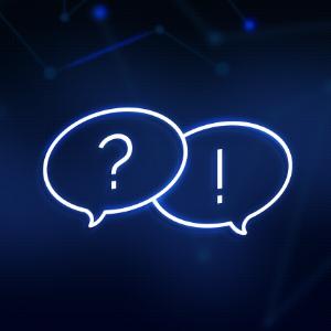 Le Q&A del ciclo di webinar a portata di click
