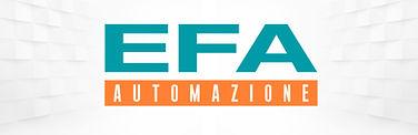 box-EFA.jpg