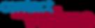 ContactValue_logo.png