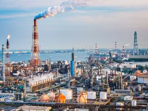 Sostenibilità e ambiente: le potenzialità dell'automazione industriale