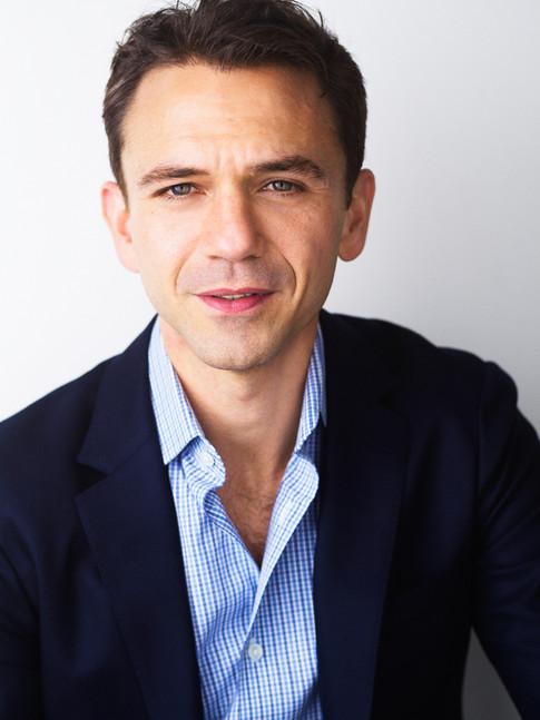 Gabriel Pages