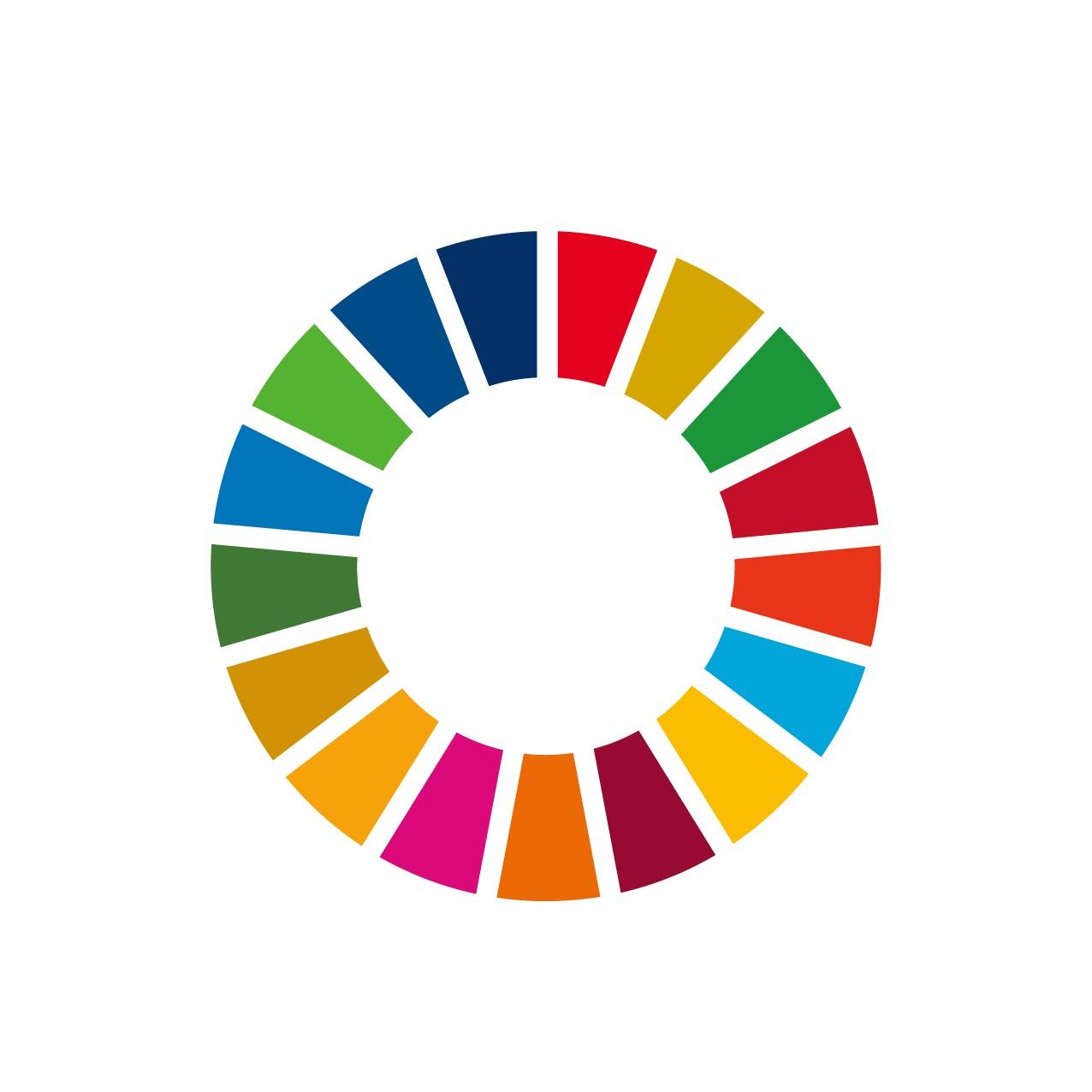 SDGs_wheel