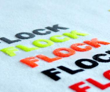 pltflock_1.jpg