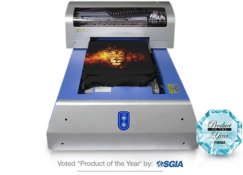 img-printer-300txplus.png