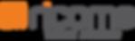 Ricoma_Logo_Final_Horizontal-01.png