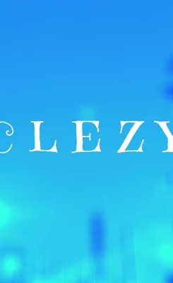 CLEZY