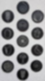 Symbole%201_edited.jpg