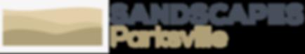 Sandscape Logo.png