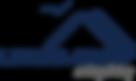 LimonaGroup_Logo-CMYK_300dpi-01 copy.png