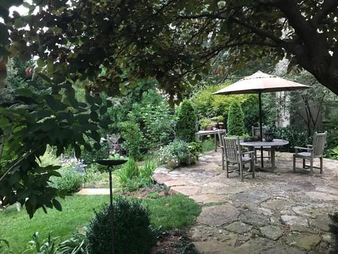 Stone patio Warwick.jpg
