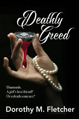 Deathly Greed.jpg