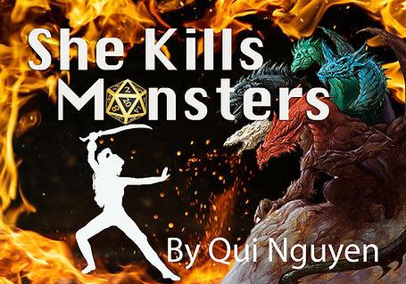She Kills Monsters New.jpg