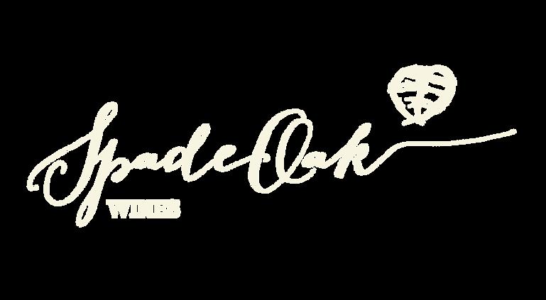 Logo Site Colour 1.png