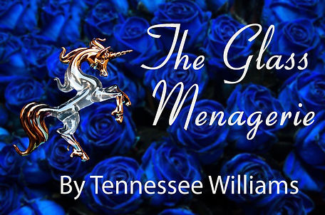 Glass Menagerie copy.jpg