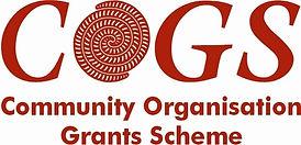COGS-logo1.jpg