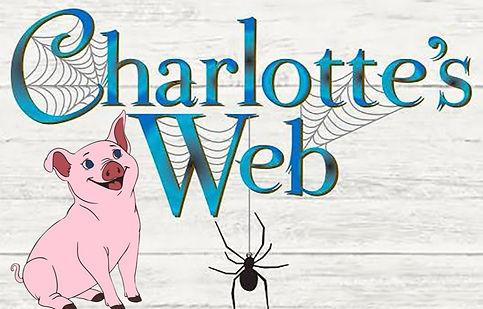 Charlotte's%20Web%20Hero_edited.jpg