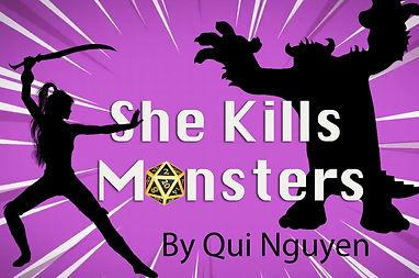 She Kills Monsters.jpg
