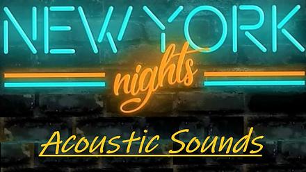 Nyn Acoustic.png