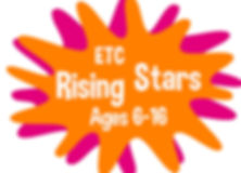 Rising Stars Core Logo.jpg