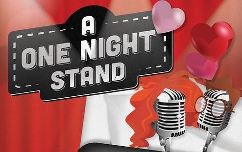 A_One_Night_Stand_edited.jpg