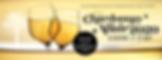 chardonnay facebook banner.2020.png
