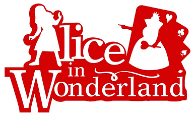 Alice Logo.png
