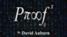 Proof Logo.jpg