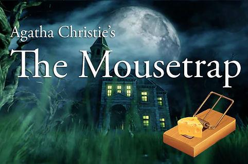Mousetrap 2.jpg