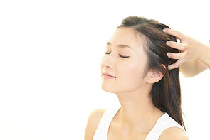 Float Away Gisborne Head Massage