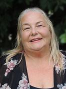 Julie McPhail