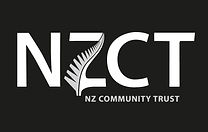 NZCT-LOGO-on-Black.jpg