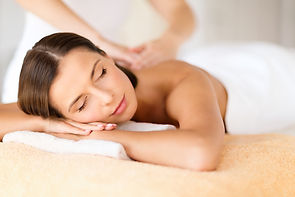 Float Away Gisborne Relaxation Massage