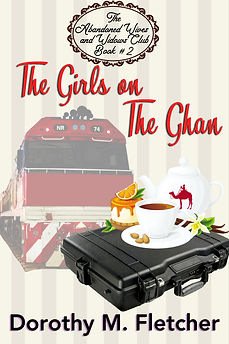 Girls on the Ghan.jpg