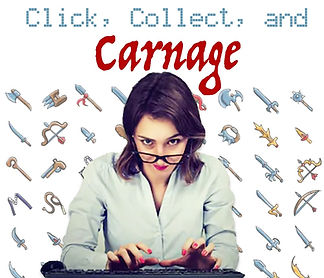 Click%20Collect%20Carnage_edited.jpg