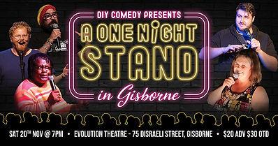 One Night Stand 2021.jpeg
