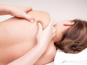 Float Away Gisborne Remedial Massage