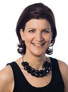 Suzan Anderson