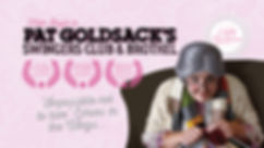 Pat Goldsack bnner_2019.jpg