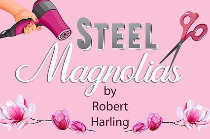 Steel Magnolias 3.jpg