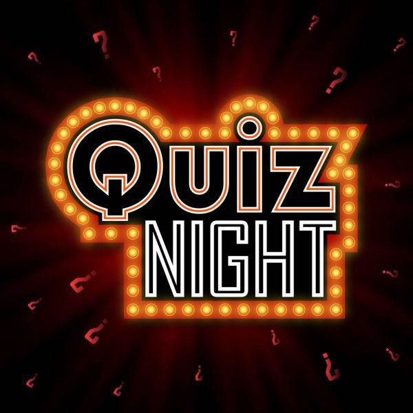 Quiz Night.jpeg