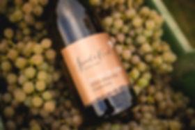 White Grape Bottle.jpg