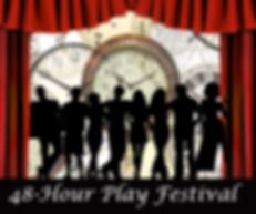 48 Hour Play Festival Square.jpg