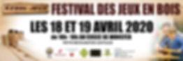 rigol-jeux-banrole-300x100.jpg