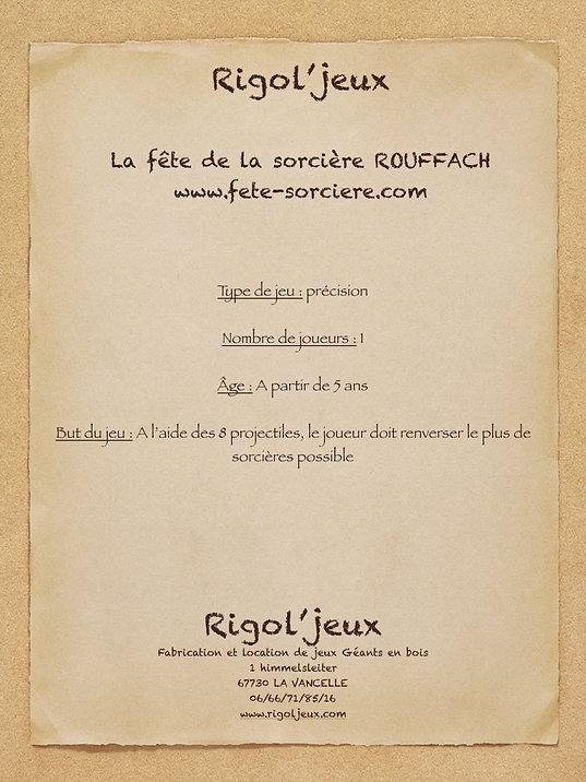 notice jeux papirus.001.jpeg