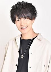 OgasawaraJin_20.jpg